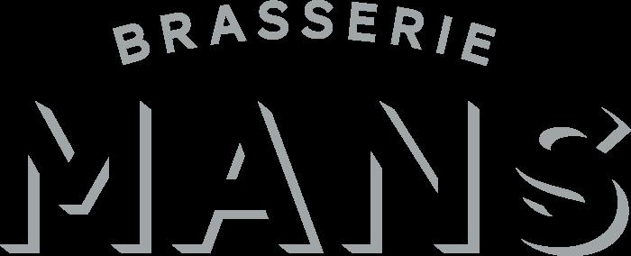 Brasserie Mans
